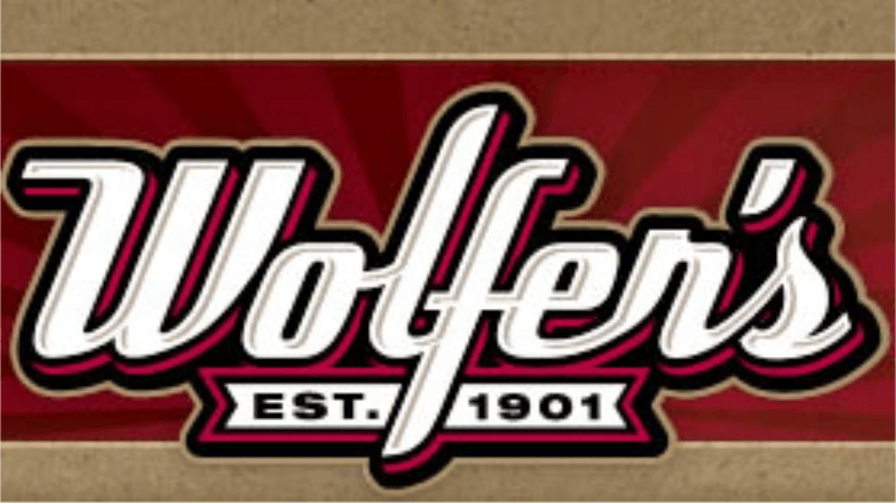 Wolfer's Heating & Plumbing